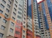 Квартиры,  Московская область Красногорск, цена 5 034 440 рублей, Фото
