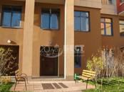 Квартиры,  Московская область Красногорск, цена 7 325 200 рублей, Фото