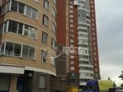 Квартиры,  Московская область Пушкино, цена 5 200 000 рублей, Фото