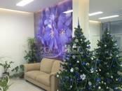 Квартиры,  Москва Полежаевская, цена 150 000 000 рублей, Фото