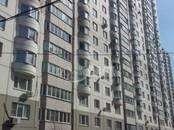 Квартиры,  Москва Славянский бульвар, цена 12 300 000 рублей, Фото