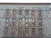 Квартиры,  Москва Чкаловская, цена 25 500 000 рублей, Фото
