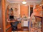 Квартиры,  Москва Котельники, цена 11 500 000 рублей, Фото