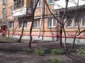 Квартиры,  Москва Сходненская, цена 5 850 000 рублей, Фото