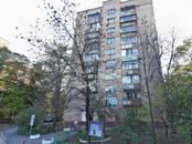 Квартиры,  Москва Таганская, цена 7 100 000 рублей, Фото