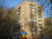 Квартиры,  Москва Таганская, цена 6 900 000 рублей, Фото