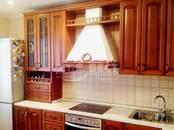 Квартиры,  Московская область Балашиха, цена 6 400 000 рублей, Фото