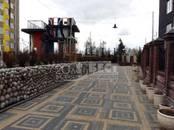 Квартиры,  Московская область Красногорск, цена 5 700 000 рублей, Фото