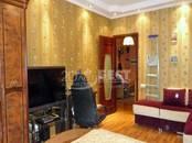 Квартиры,  Московская область Одинцово, цена 6 500 000 рублей, Фото