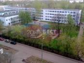 Квартиры,  Москва Алтуфьево, цена 11 200 000 рублей, Фото