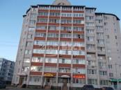 Квартиры,  Московская область Хотьково, Фото