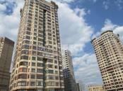 Квартиры,  Московская область Раменское, цена 2 990 000 рублей, Фото