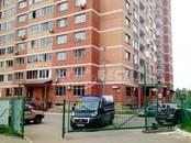 Квартиры,  Московская область Щелково, цена 3 799 000 рублей, Фото