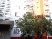 Квартиры,  Москва Отрадное, цена 12 000 000 рублей, Фото