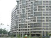 Квартиры,  Москва Речной вокзал, цена 8 100 000 рублей, Фото