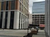 Квартиры,  Москва Водный стадион, цена 10 000 000 рублей, Фото