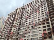 Квартиры,  Московская область Люберцы, цена 7 600 000 рублей, Фото