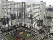 Квартиры,  Московская область Одинцово, цена 5 500 000 рублей, Фото