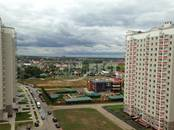 Квартиры,  Москва Бунинская аллея, цена 4 750 000 рублей, Фото