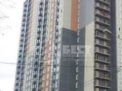 Квартиры,  Москва Юго-Западная, цена 8 900 000 рублей, Фото