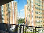 Квартиры,  Москва Нагорная, цена 19 380 000 рублей, Фото
