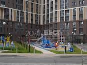 Квартиры,  Москва Речной вокзал, цена 10 200 000 рублей, Фото