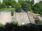 Квартиры,  Москва Славянский бульвар, цена 9 000 000 рублей, Фото