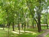 Квартиры,  Москва Преображенская площадь, цена 5 600 000 рублей, Фото