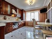 Квартиры,  Краснодарский край Краснодар, цена 3 749 000 рублей, Фото