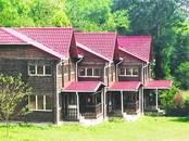 Дома, хозяйства,  Краснодарский край Туапсе, цена 2 200 000 рублей, Фото