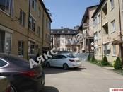 Квартиры,  Краснодарский край Динская, цена 2 400 000 рублей, Фото