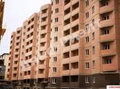 Квартиры,  Краснодарский край Краснодар, цена 1 399 000 рублей, Фото