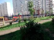 Квартиры,  Московская область Одинцово, цена 7 750 000 рублей, Фото