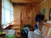Дома, хозяйства,  Московская область Чеховский район, цена 6 000 000 рублей, Фото