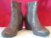 Обувь,  Женская обувь Ботильоны, цена 1 700 рублей, Фото