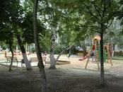 Квартиры,  Московская область Щелковский район, цена 1 806 000 рублей, Фото