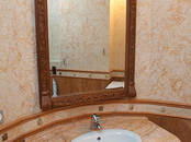Квартиры,  Москва Сокол, цена 114 348 000 рублей, Фото