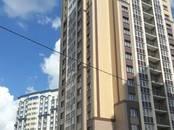 Квартиры,  Московская область Домодедово, цена 3 150 000 рублей, Фото