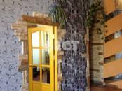 Квартиры,  Москва Курская, цена 95 000 рублей/мес., Фото