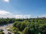 Квартиры,  Москва Речной вокзал, цена 33 950 000 рублей, Фото