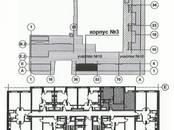 Квартиры,  Москва Шоссе Энтузиастов, цена 10 419 000 рублей, Фото