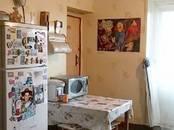 Квартиры,  Новосибирская область Новосибирск, цена 545 000 рублей, Фото