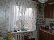 Квартиры,  Московская область Ступино, цена 4 500 000 рублей, Фото