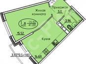 Квартиры,  Краснодарский край Краснодар, цена 2 218 840 рублей, Фото