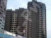 Квартиры,  Краснодарский край Краснодар, цена 2 036 000 рублей, Фото