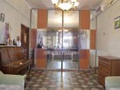 Квартиры,  Москва Бульвар Рокоссовского, цена 16 400 000 рублей, Фото