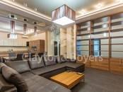 Квартиры,  Москва Маяковская, цена 140 000 000 рублей, Фото