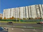 Офисы,  Москва Юго-Западная, цена 38 000 000 рублей, Фото