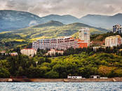 Квартиры Крым, цена 14 214 200 рублей, Фото