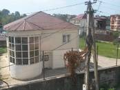 Квартиры,  Краснодарский край Сочи, цена 2 581 600 рублей, Фото